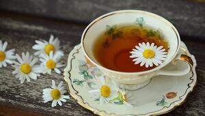 Kış Çayları Doğru Tüketilmeli