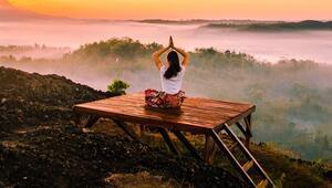 Meditasyona Başlamanız İçin 7 Bilimsel Sebep