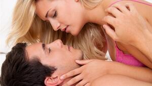 Cinsel Sağlığınızı Hafife Almayın
