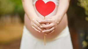 Anne Olmayı Ertelememek İçin 7 Önemli Neden