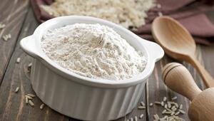 Cilt Beyazlatıcı Pirinç Unu Maskesi Nasıl Yapılır