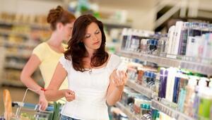 Kozmetik Ürünü Alırken Nelere Dikkat Edilmeli