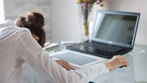 Yorgunluğunuzun Sebebi B12 Eksikliği Olabilir