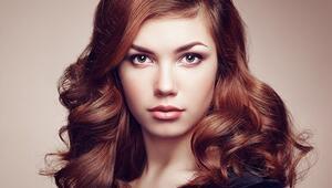 Saçlarınızla Işıldamak için Bu Önerilere Kulak Verin