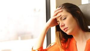 Bel ve Baş Ağrısı Arasında Pozitif Bir İlişki Var