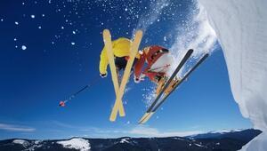 Gözlerinizi Kış Sporlarına Hazırlayacak 6 Basit Yöntem