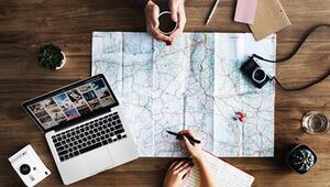 2019'da Hangi Burç Nerede Tatil Yapmalı