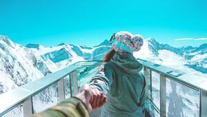 Kış Sporlarında Yalnızlık Tehlikesi