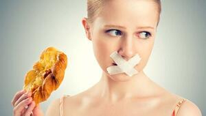 Diyetle Eklem Ağrıları Tedavi Edilebilir Mi