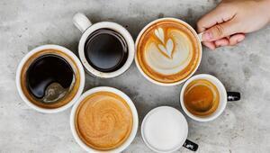 Çay Ve Kahveyi Çok Seviyoruz, Peki Ya Sağlığımızı