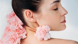 Makyajsız Güzel Görünmek İçin 10 Basit İpucu
