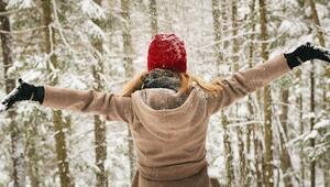 Soğuk Havalarda Kalp Sağlığını Korumak İçin 6 Öneri