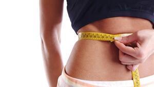 Metabolizmayı Hızlandırmanın 4 Kolay Yolu