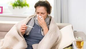 Griple İlgili En Yaygın 9 Efsane