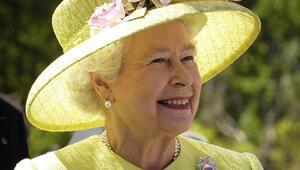 Kraliçe Elizabeth'in Doktorundan Sağlık Sırları