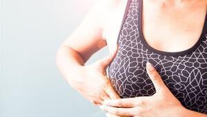 Göğüs Büyütmek İçin Sigarayı Bırakmak Gerekiyor
