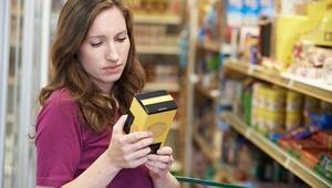 Paketli Gıdaların Zararları Neler