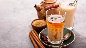 Sabah Kahvenize 5 Harika Bitkisel Alternatif