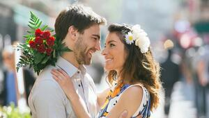 En Güzel Sevgililer Günü Etkinlikleri