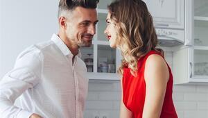 Partnerinize Sevgililer Günü'nü Sevdirmenin 3 Basit Yolu