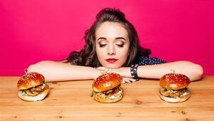 Diyetteyken Canımız Neden Hep Yemek İster