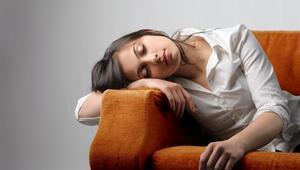 Sürekli Yorgun Hissetmenizin 5 Sebebi