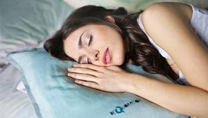 Sağlıklı Bir Uyku İçin Doğru Yatak Şart