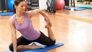 Düzenli Egzersiz Meme Kanseri Riskini Azaltıyor