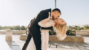 Çiftler Artık Trend Düğünleri Tercih Ediyor