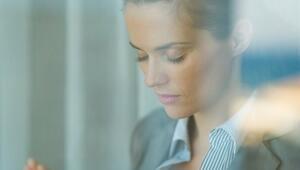 Gün Geçtikçe İnsanların Psikoterapi İhtiyacı Artıyor
