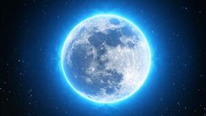 Mart Ayı Burç Yorumlarınız Astrolog Aygül Aydın Açıkladı...