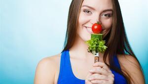 Düşük Karbonhidrat Diyeti Nasıl Yapılır