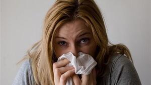 Bahar Alerjisinden Korunma Önerileri