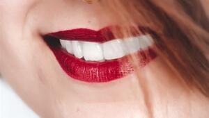 Diş Sıkmanın Yol Açtığı 7 Sorun