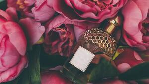Ev Yapımı Parfüm Tarifi