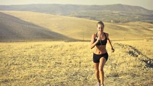 Yürümek mi Yoksa Koşmak mı Daha Faydalı