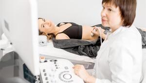 Kadınlarda En Çok Görülen Hastalıklar ve Tedavi Yöntemleri