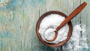 Tuz Tüketimini Azaltmak İçin 7 Öneri