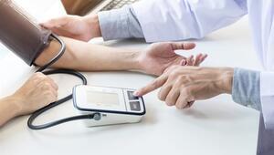 Sağlıklı Yaşama 2k 1t Dengesi: Kilo, Kan Şekeri Ve Tansiyon