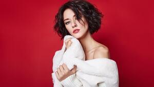 Kadınlar Saçlarına Vakit Harcamak İstemiyor
