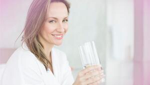 Su İçmeniz İçin 15 Hayati Neden