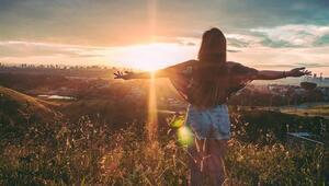 Güneşten Korunmak İçin Neler Yapmalı