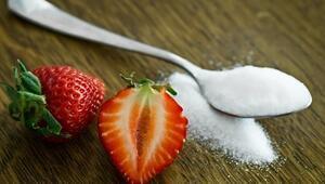 Un, Tuz ve Şeker Kanser Yapar Demek Yanlış