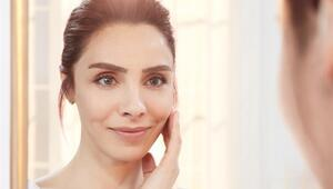 L'Oréal Paris'in Yeni Güzellik Elçisi Nur Fettahoğlu Oldu