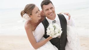 Gelin ve Damatlar İçin Düğün Öncesi Diyet