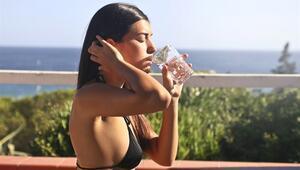 Az Su Tüketmenin Vücuda Zararları