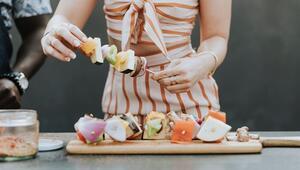 Vegan Beslenme Hakkında Merak Edilenler