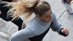 Bozcaada Yarı Maratonu 18 Mayıs'ta