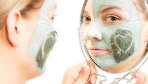 Kil Maskesi Nasıl Yapılır Evde Hazırlayabileceğiniz Kil Maskesi Tarifleri