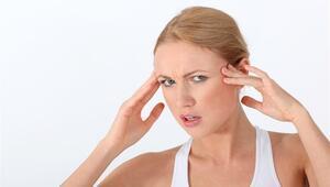 Epilepsi Hakkında Doğru Sanılan 10 Yanlış